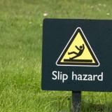 rischi