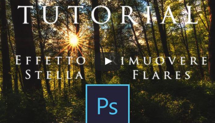 effetto-stella-photoshop-02