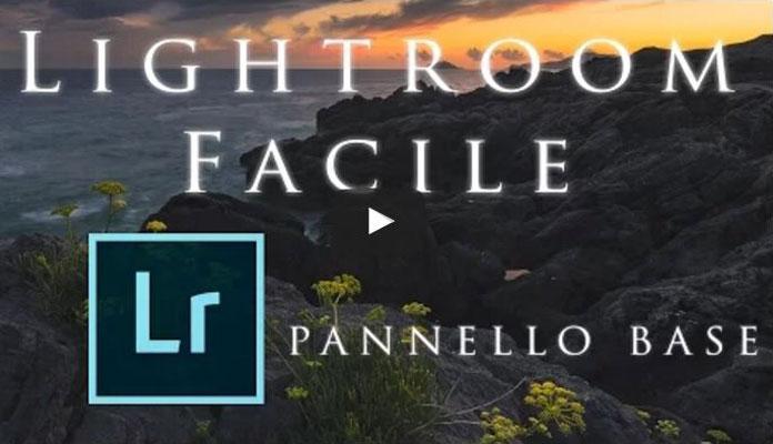 pannello-base-lightroom
