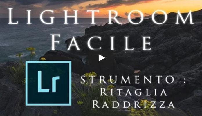 ritaglia-lightoom