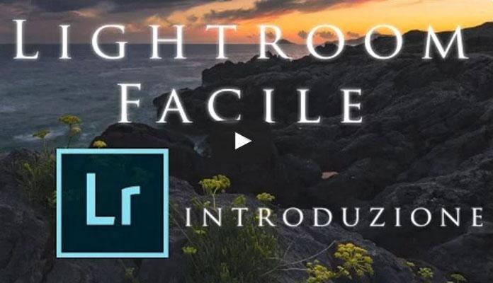 tutorial-lightroom-corso-lightroom