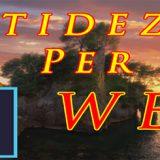 Copertina Nitidezza_Web