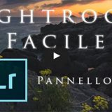 lightroom pannello hsl