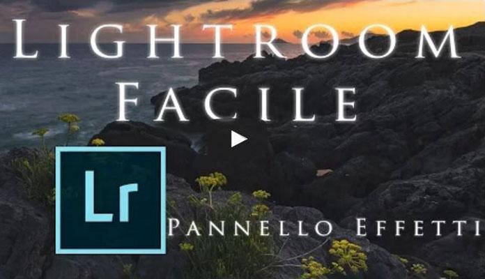 pannello-effetti-lightroom