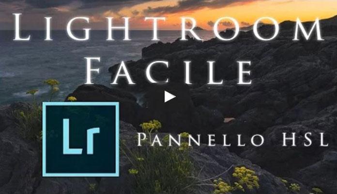 pannello-hsl-lightroom