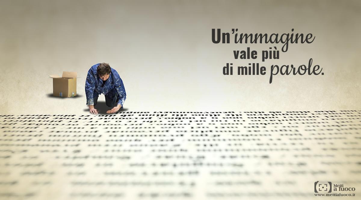 05.parole-comunicazione-fotografia