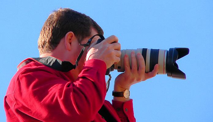 reciproco della lunghezza focale