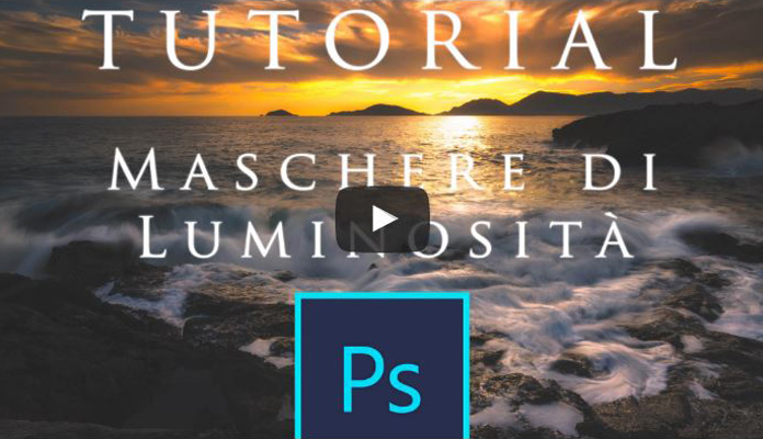 photoshop-maschere-di-luminosita