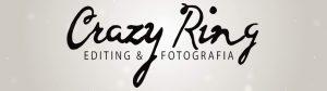 crazy-ring-editing-fotografia