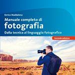 manuale-fotografia-enrico-maddalena