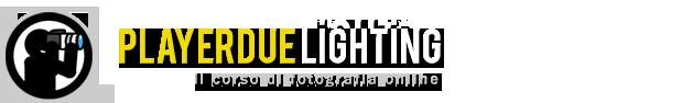 playerdue-lighting-carlo-orlandi