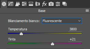bilanciamento-fluorescente