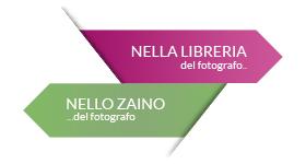 Libri e prodotti