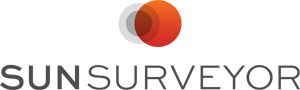sunsurveyor-logo
